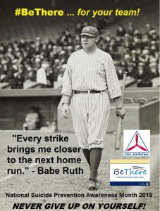 Babe_Ruth BeTHERE