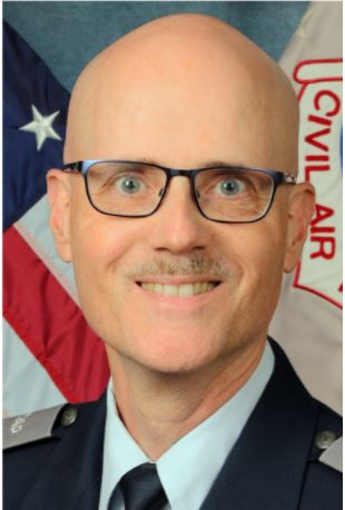 Chaplain (Colonel-Select) Charlie Sattgast Named New Chief of Chaplains