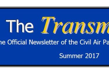 "Summer 2017 Issue of ""The Transmitter"" Now Available"