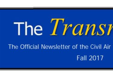 "Fall 2017 Issue of ""The Transmitter"" is Now Available"