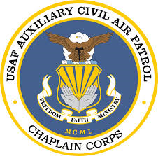 Northeast Region Chaplains Assist After Wing Tragedy